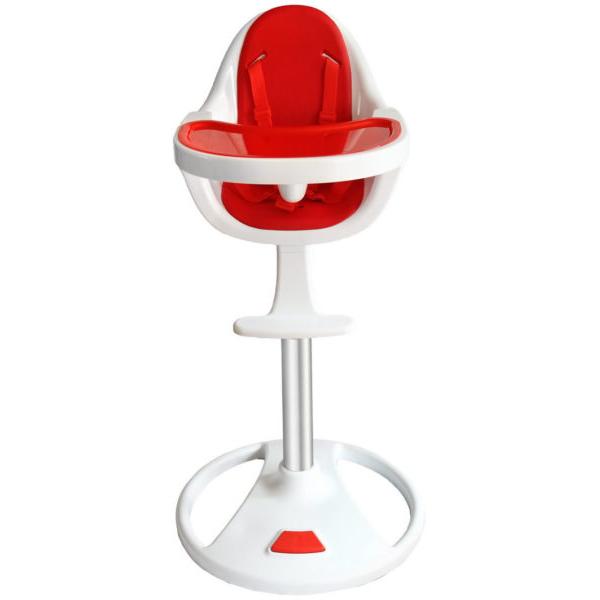 Swivel 360° Highchair </p>                     </div> <!--bof Product URL --> <!--eof Product URL --> <!--bof Quantity Discounts table --> <!--eof Quantity Discounts table --> </div> </dd> <dt class=