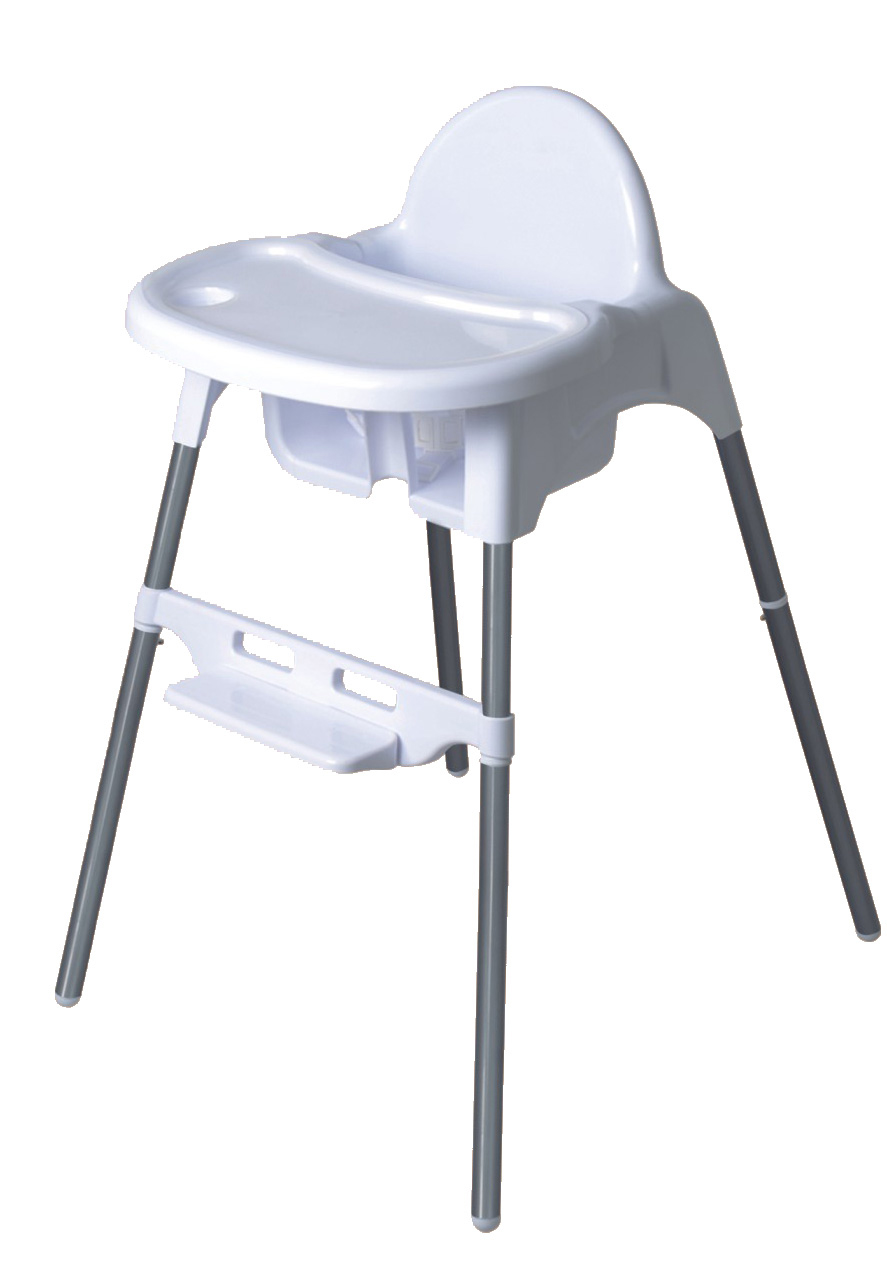 classic  in  highchair - home  products  highchairs  classic  in  highchair