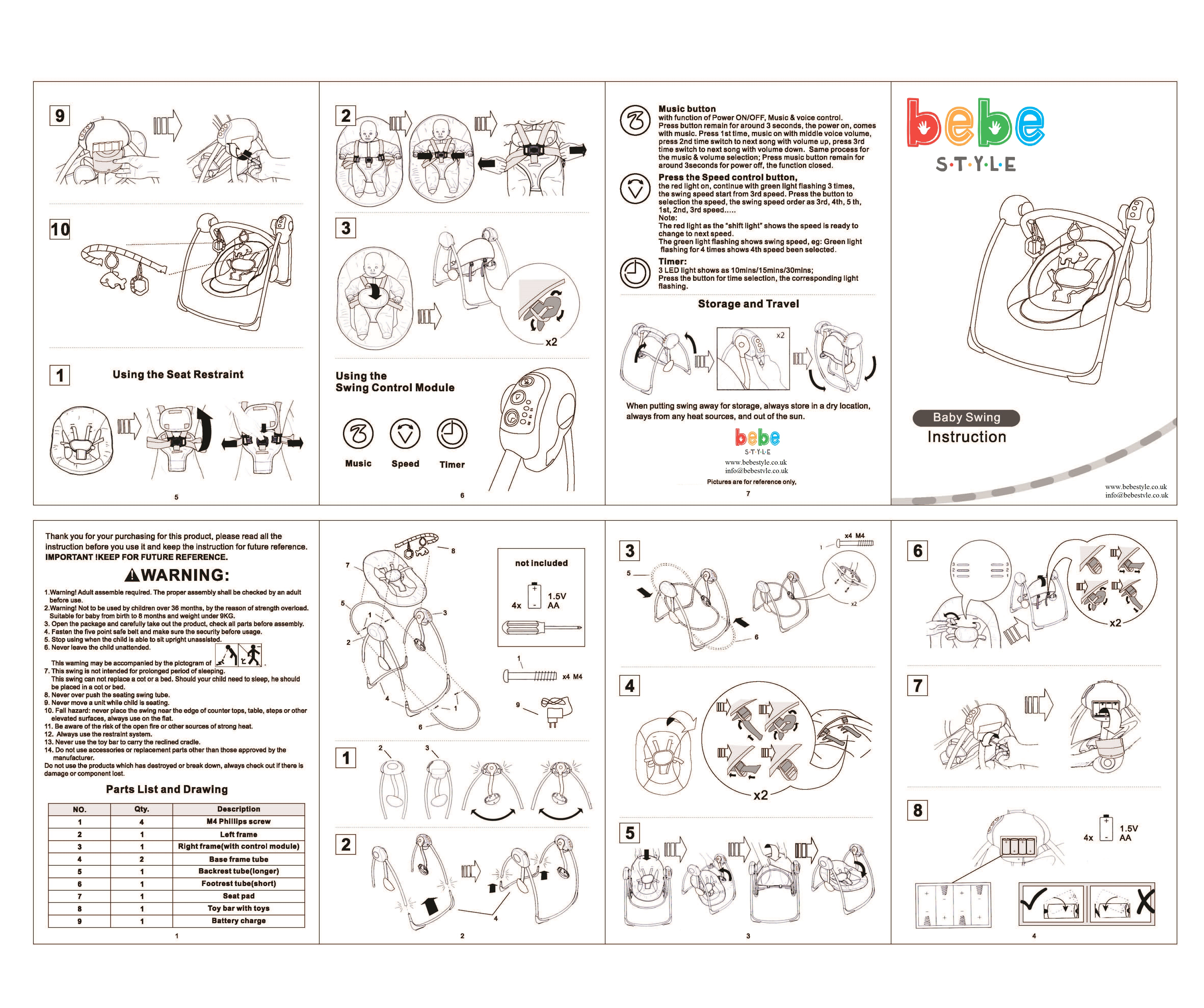 Biology For Kids Enzymes Manual Guide